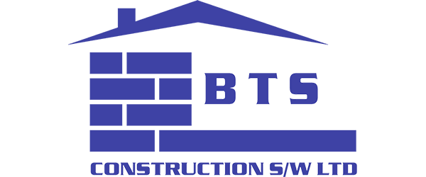 BTS Construction SW Ltd